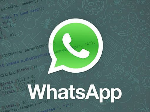 WhatsApp para de funcionar em celulares antigos em janeiro