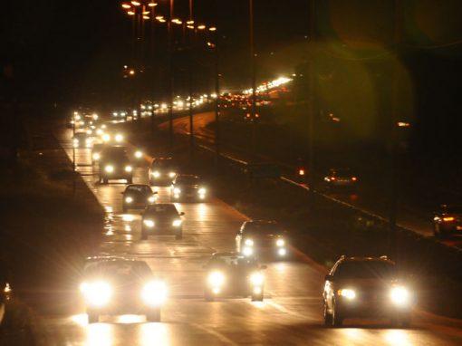 96% das rodovias estaduais de Pernambuco são regulares, ruins ou péssimas, aponta CNT
