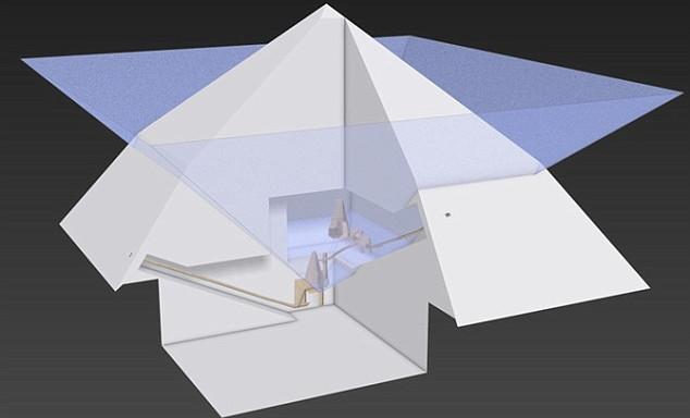 piramide-giza-passagens-secretas-3