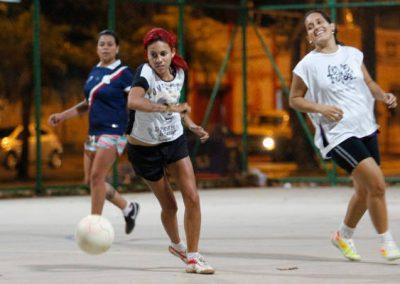 Aurora Futebol Clube