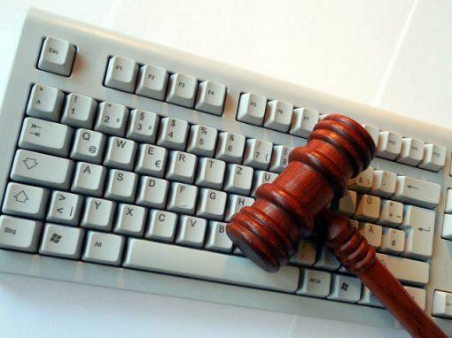 """Juiz """"artificial"""" prevê 79% dos resultados de processos"""