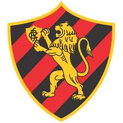 logo-sport-times-pernambuco-mulheres-futebol-1