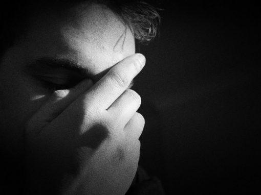 Remédios de artrite podem auxiliar tratamento de depressão