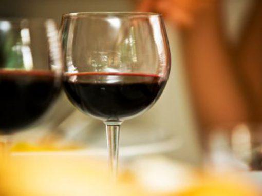 Calor faz produção de vinho ser a menor já registrada