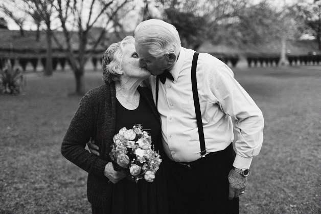 casal-idosos-ensaio