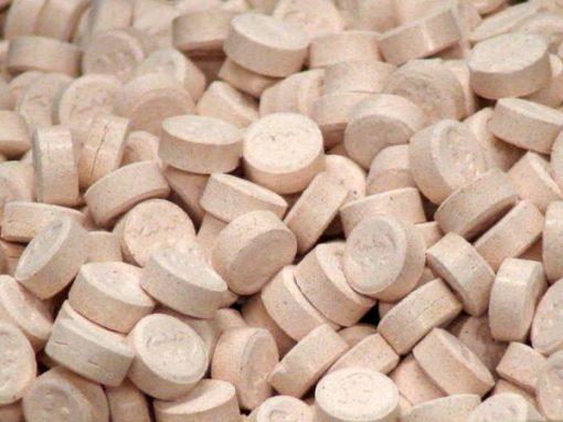 Teste usa ecstasy para tratar estresse pós-traumático