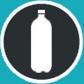 garrafa-pet