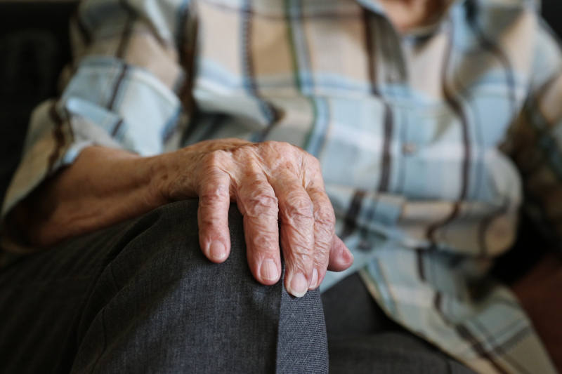 idade-humana-limite