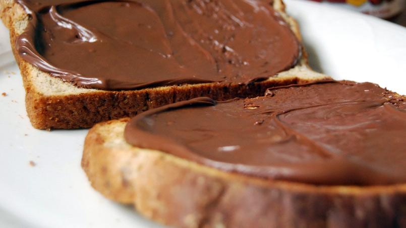 schokolade-selber-machen.net/Reprodução