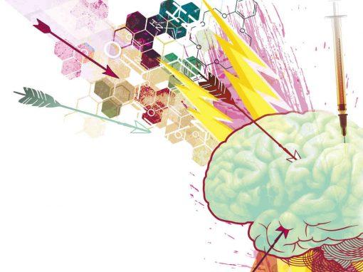 A química do amor: o que o sentimento faz com seu corpo