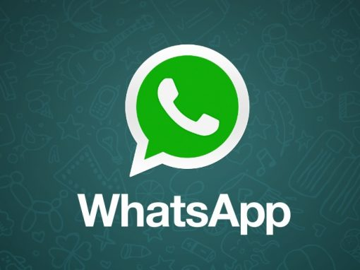 WhatsApp permitirá deletar mensagem antes que o outro leia