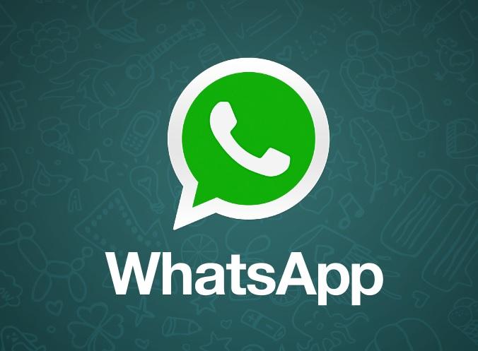 WhatsApp/Reprodução