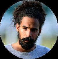 Shilton Araújo