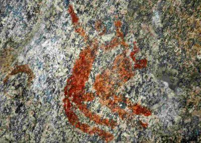 arte-rupestre-pernambuco
