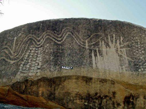 Registros da pré-história pernambucana são vastos no interior, mas desconhecidos até pelas prefeituras