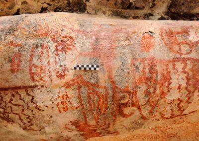 arte-rupestre-pernambuco8