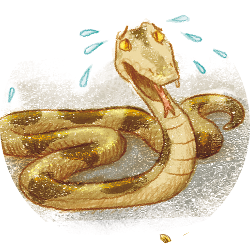 cobra-ilustracao-greg