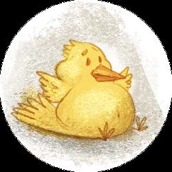 passarinho-ilustracao-greg