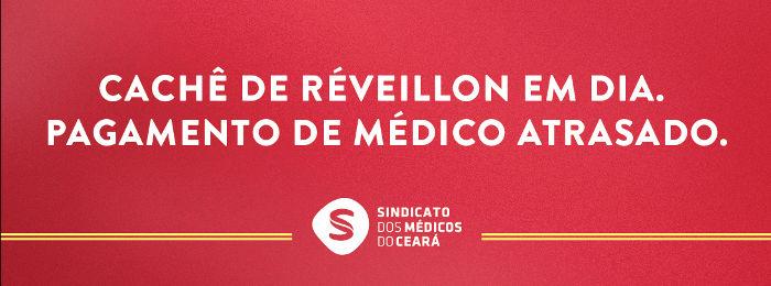 sindicato-medicos-campanha2