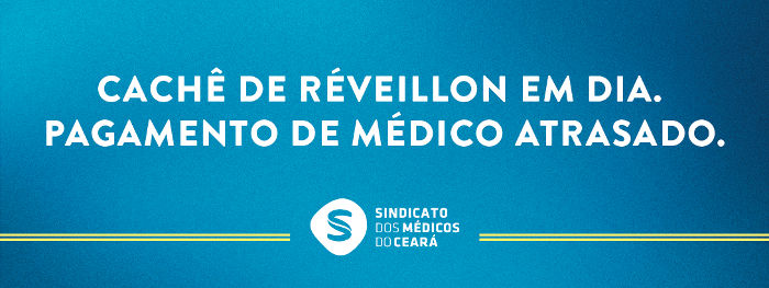 sindicato-medicos-campanha3