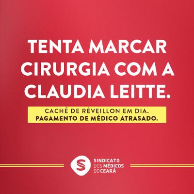 sindicato-medicos-campanha4