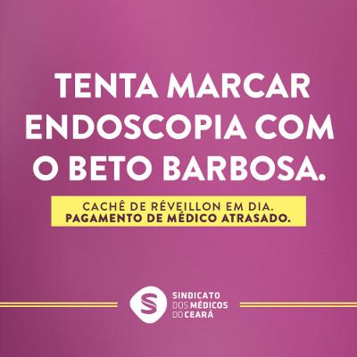 sindicato-medicos-campanha7