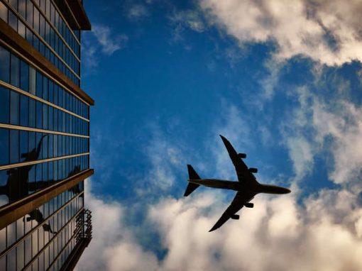 Viajar dá mais prazer que casar ou novo emprego, aponta pesquisa
