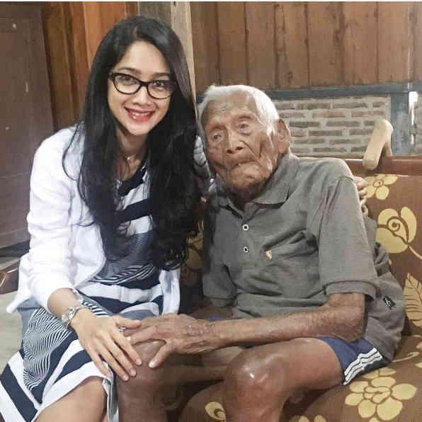 anciao-indonesio-velho2