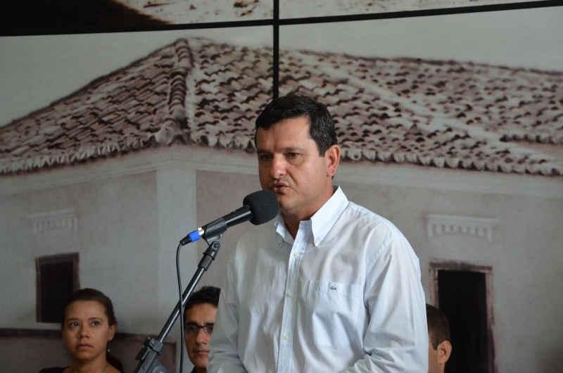Prefeitura de Guanambi/Divulgação