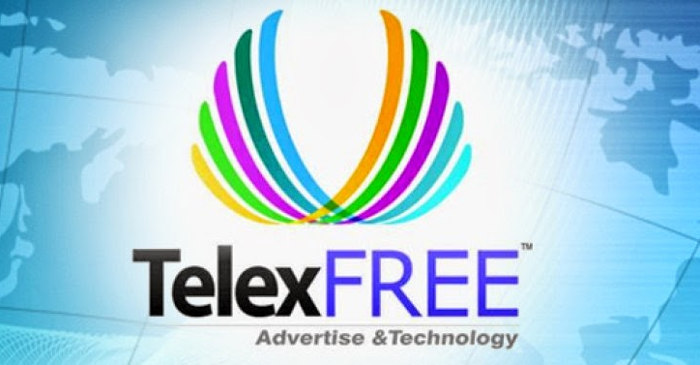 TelexFree/Divulgação