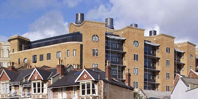 University of Bristol/Divulgação