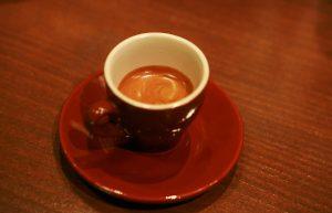 espressofinal