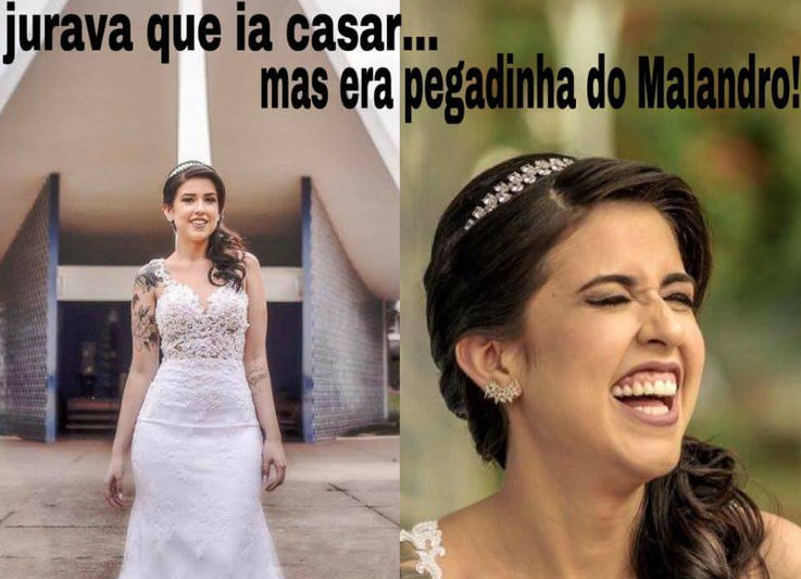 CASAREI EM BRASILIA/Facebook
