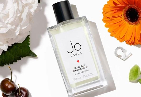 Jo Loves/Reprodução