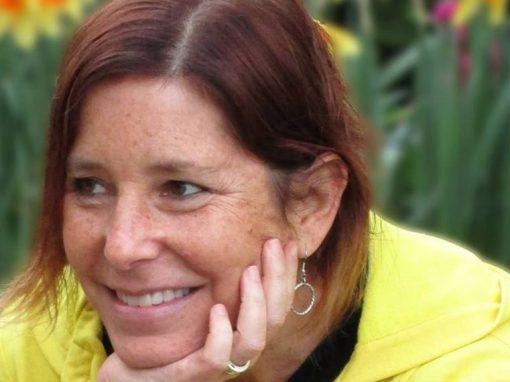 Mulher com câncer terminal cria perfil para marido encontrar novo amor