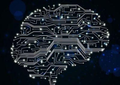Empresa pretende conectar cérebro e computadores