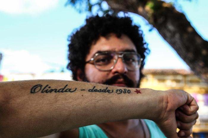 Paulo Paiva/Esp.Diario