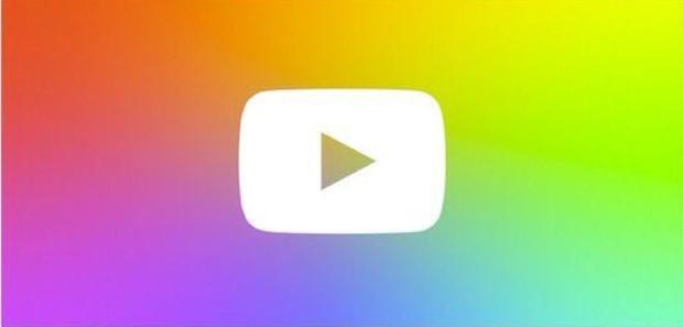 YouTube/Reprodução