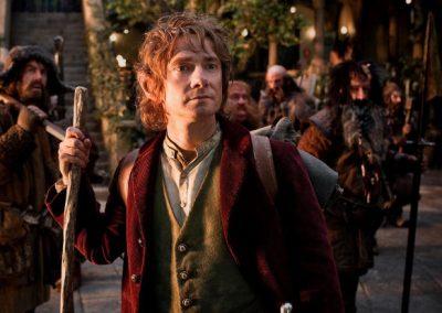 """Cientistas acreditam que """"hobbit"""" é a primeira forma da espécie humana"""