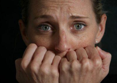 Pequenos rituais reduzem ansiedade, diz estudo