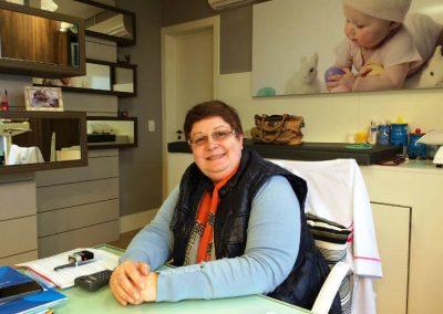 """Vereadora gaúcha afirma que nordestino não fala bem """"mas rouba que é uma maravilha"""""""