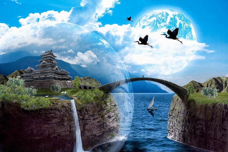 pixabay/Reprodução