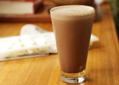 Mais de 20 milhões de norte-americanos acreditam que achocolatado vem de vacas marrons