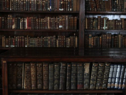 Gabinete Português de Leitura encurta distância entre Recife e Portugal
