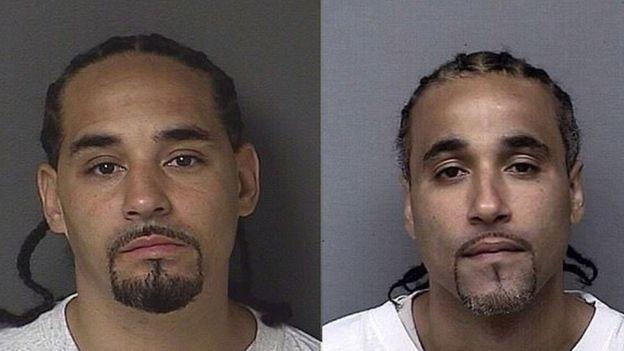Homem fica 17 anos preso por crime cometido por sósia