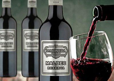 Considerado um dos melhores do mundo, vinho é vendido por equivalente a R$ 23