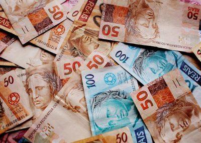 Mulher forja sequestro para roubar dinheiro da própria família