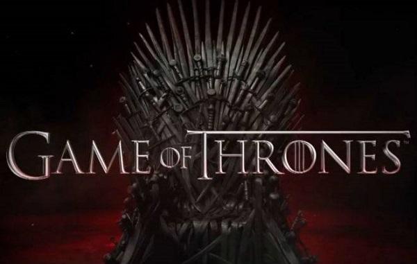 Game of Thrones / Divulgação