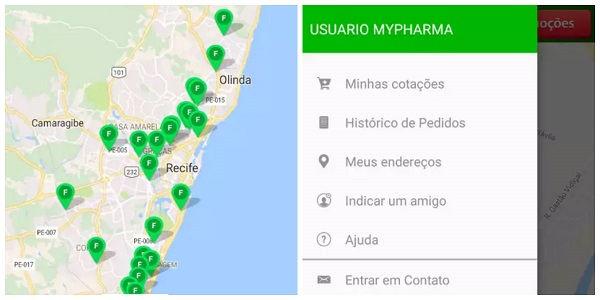 MyPharma / Divulgação