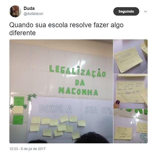 dudatacon/Twitter